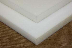 eco-foam (высокопластичная пена)