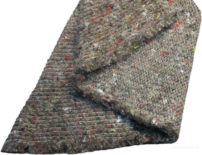 Ватин в матрасах заказать надувной матрац - диван