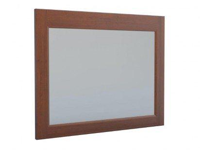 зеркало парма (бук)