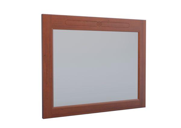 зеркало варна