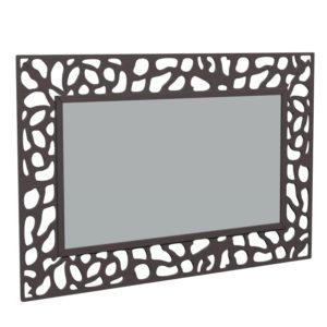 Зеркало для комода Веро