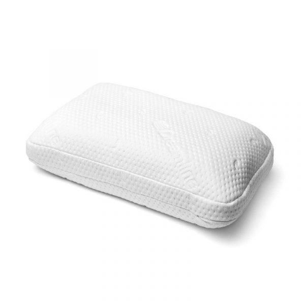 Air подушка