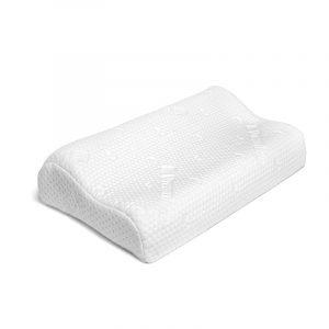 Beauty Care подушка для сна