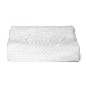 Beauty Care подушка