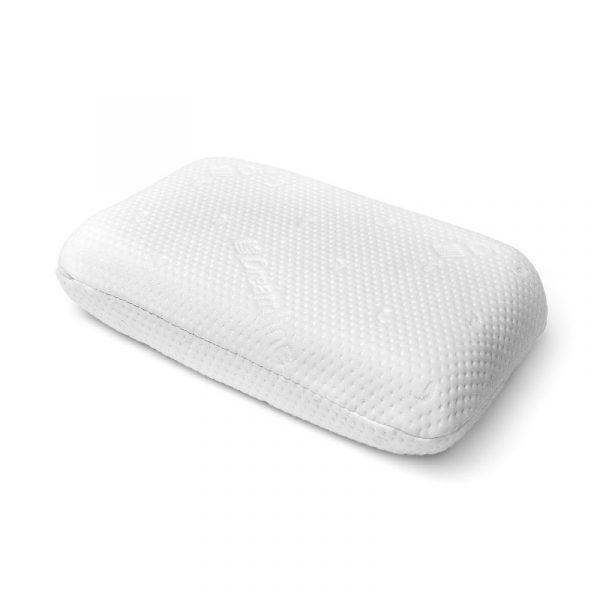 Cooool подушка с памятью формы и охлаждением