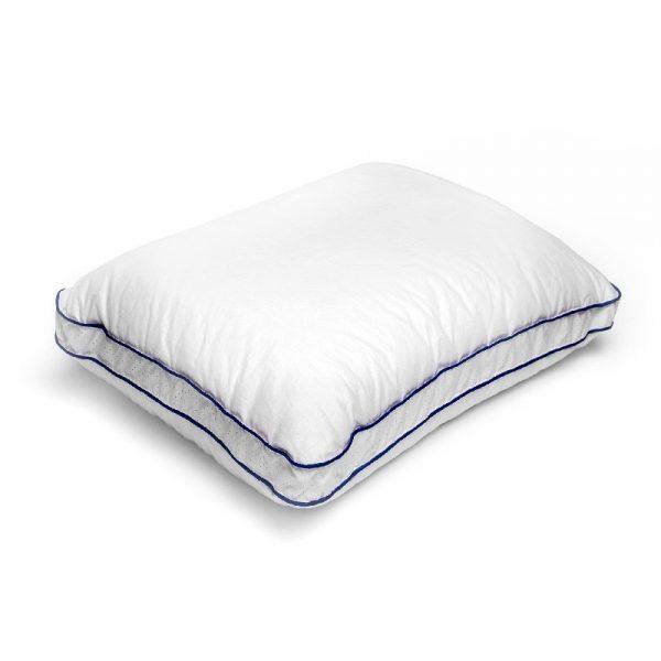 Fluff подушка