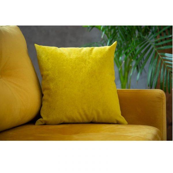 подушка Freedom Safety Yellow