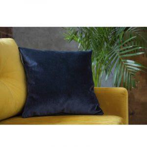 Jazz Ocean велюровая подушка