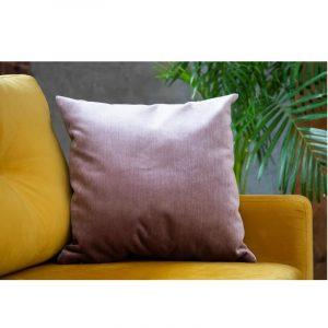Jazz Sweet Lilac декоративная подушка