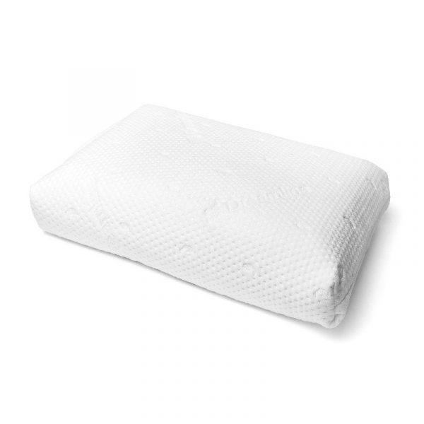Middle латексная подушка