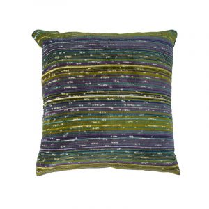 Ontario Band Deep Sea декоративная подушка