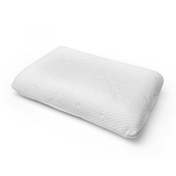 Rest подушка