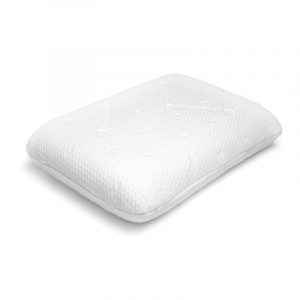 Rest Plus подушка