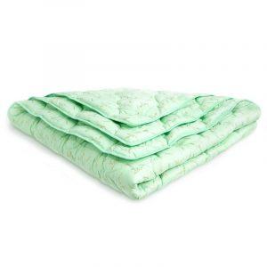 Dreamline зимнее одеяло из бамбука